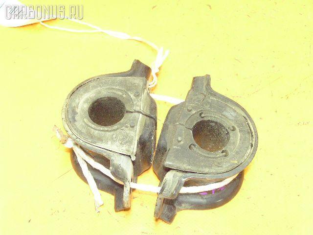 Стабилизатор TOYOTA SV40. Фото 3