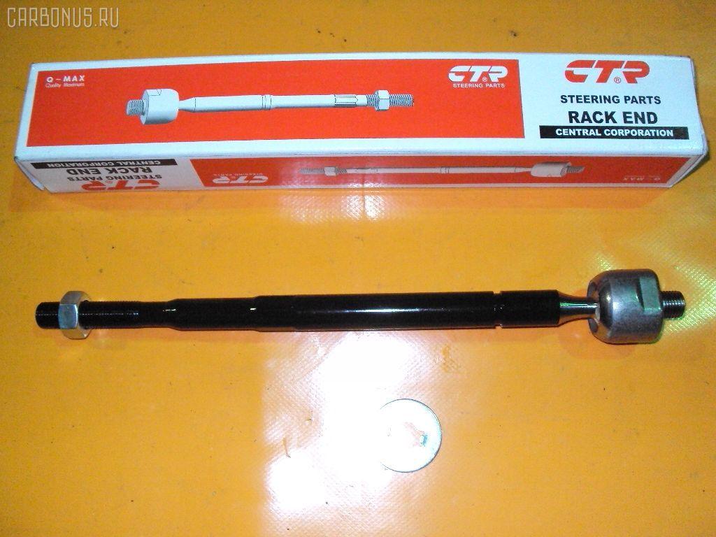 Рулевая тяга TOYOTA COROLLA AE100. Фото 5