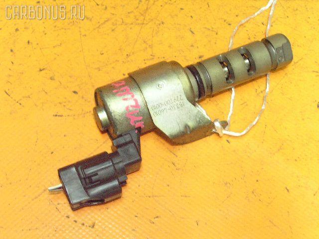 Клапан vvti TOYOTA JZX100 1JZ-GE. Фото 1