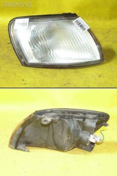 Поворотник к фаре Toyota Caldina AT191G Фото 1