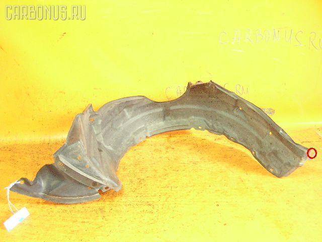 Подкрылок TOYOTA PRIUS NHW10 1NZ-FXE. Фото 1