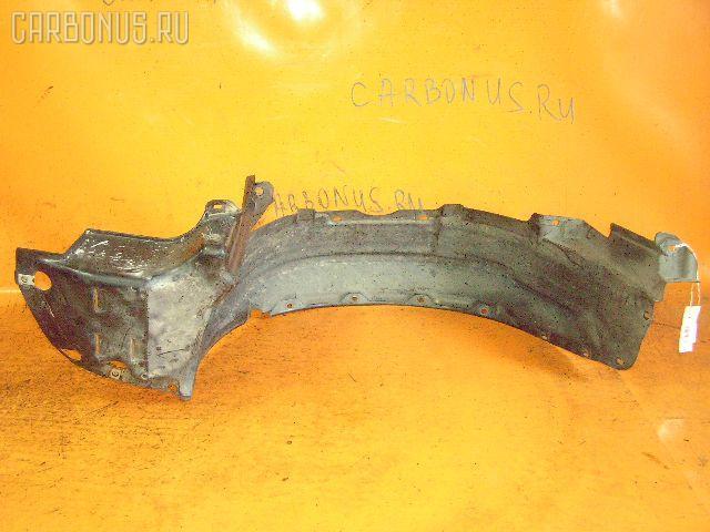 Подкрылок HONDA INSPIRE UA1 G20A. Фото 2