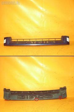 Решетка радиатора TOYOTA SPRINTER CARIB AE115G