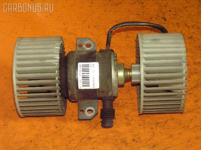 Мотор печки HONDA INSPIRE UA1. Фото 5