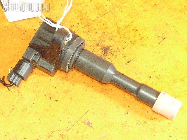 Катушка зажигания HONDA MOBILIO GB1 L15A. Фото 1