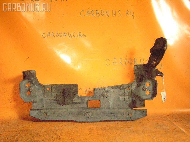 Защита двигателя HONDA ODYSSEY RA1 F22B. Фото 1