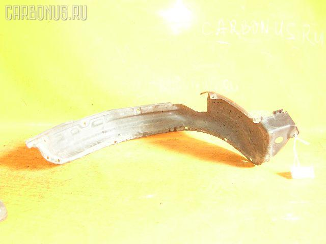 Подкрылок SUZUKI SWIFT HT51S M13A. Фото 10