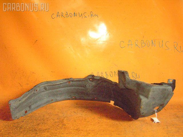 Подкрылок HONDA CR-V RD1 B20B. Фото 8