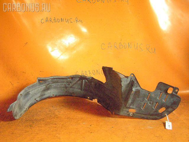 Подкрылок HONDA INSPIRE UA4 J25A. Фото 5
