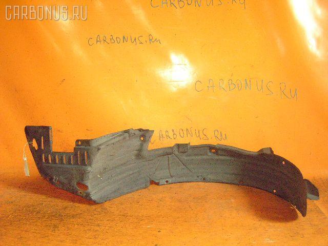 Подкрылок HONDA ACCORD WAGON CF6 F23A. Фото 5
