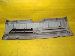 Решетка радиатора Mitsubishi Toppo bj H42A Фото 2