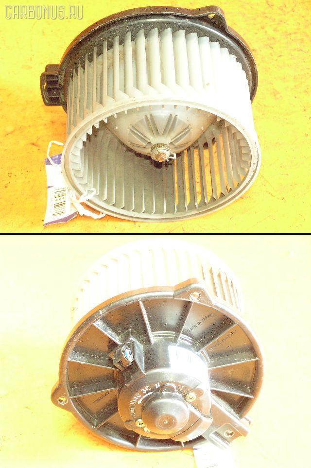 Мотор печки TOYOTA TOWN ACE CR42V