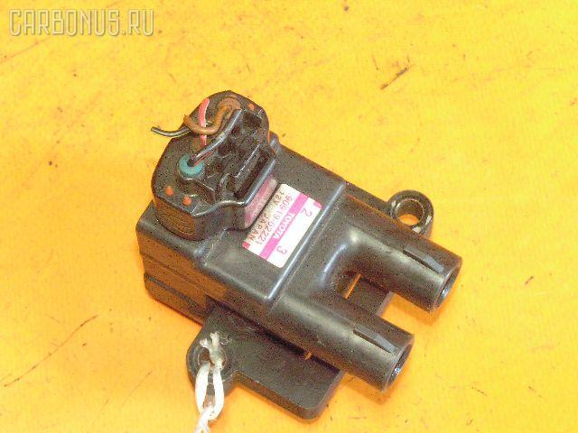 Катушка зажигания TOYOTA LITE ACE NOAH SR40G 3S-FE. Фото 3