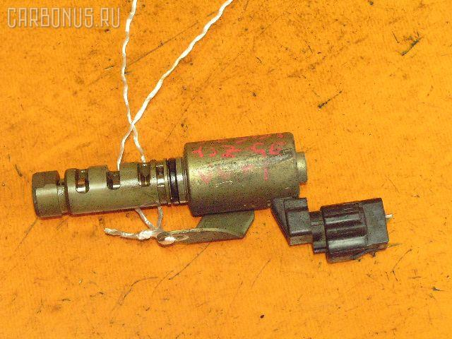 Клапан vvti TOYOTA. Фото 2