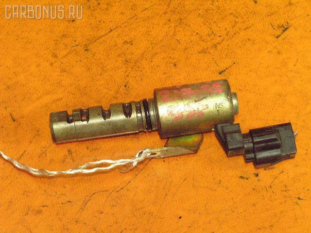 Клапан vvti TOYOTA. Фото 4