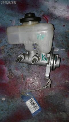 Главный тормозной цилиндр TOYOTA CROWN GRS200 4GR-FSE