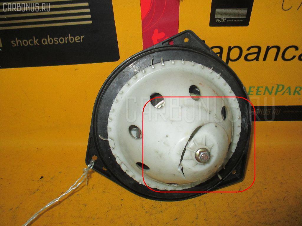 Мотор печки Nissan Cedric MY34 Фото 1