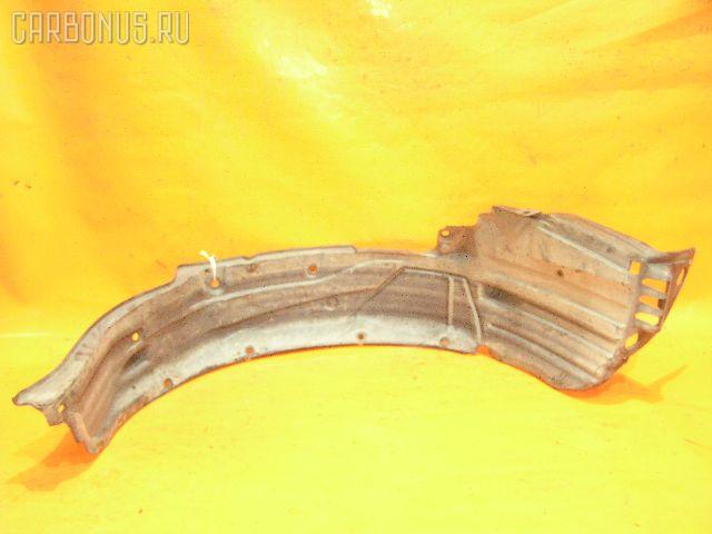 Подкрылок HONDA CIVIC EU1 D15B. Фото 5