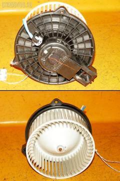 Мотор печки MAZDA ATENZA SPORT GG3S Фото 1