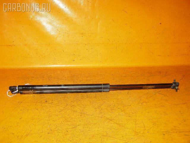 Амортизатор двери NISSAN SERENA PC24. Фото 4