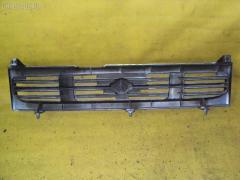 Решетка радиатора NISSAN PRAIRIE JOY PNM11 Фото 2