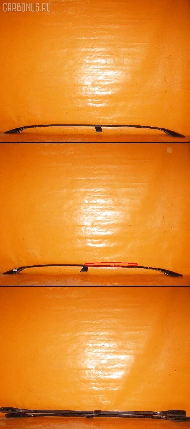 Багажник TOYOTA IPSUM SXM10G. Фото 4
