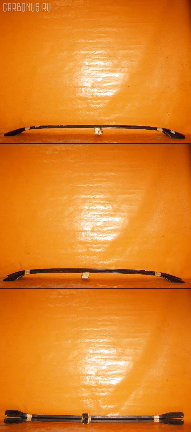 Багажник TOYOTA IPSUM SXM10G. Фото 5