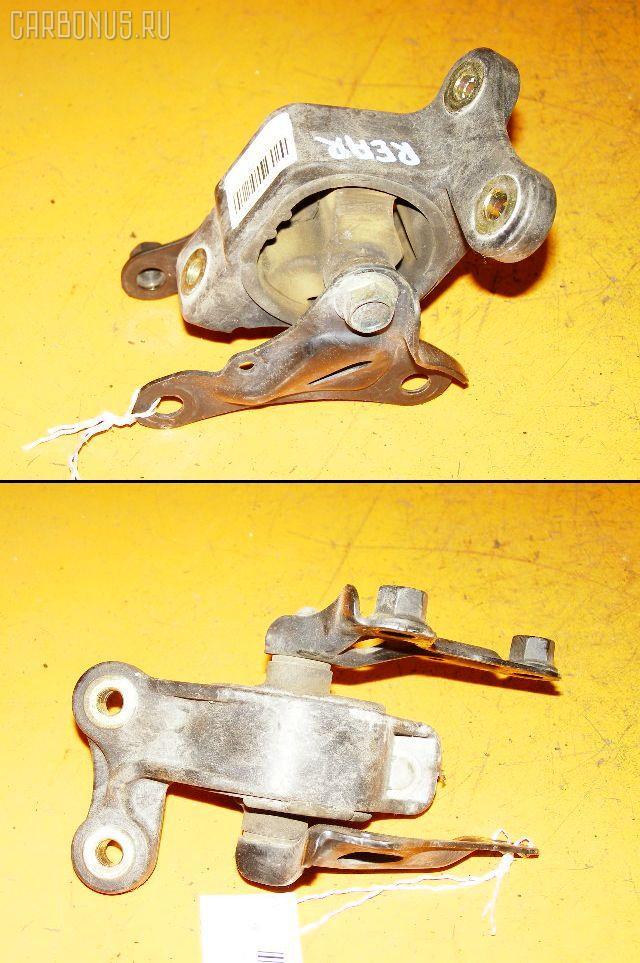Подушка двигателя HONDA FIT GD1 L13A. Фото 8