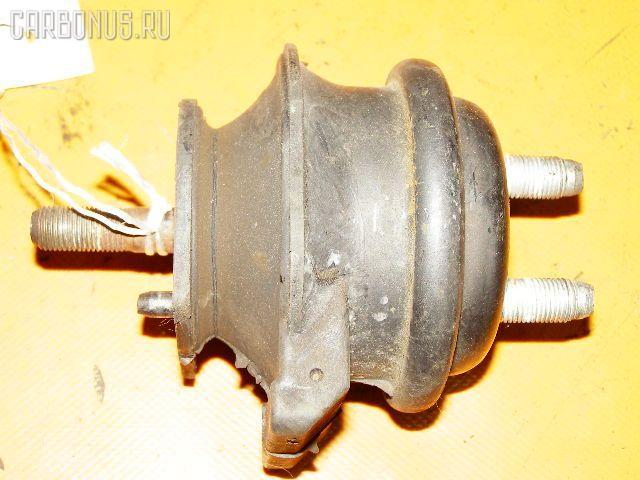 Подушка двигателя TOYOTA MARK II GX110 1G-FE