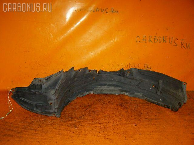 Подкрылок TOYOTA IPSUM SXM10G 3S-FE. Фото 7