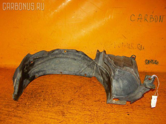 Подкрылок HONDA CAPA GA4 D15B. Фото 2