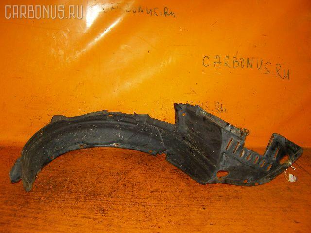 Подкрылок HONDA ACCORD WAGON CF7 F23A. Фото 2