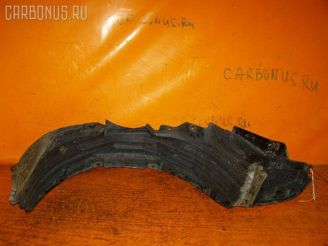 Подкрылок TOYOTA NADIA SXN10 3S-FE. Фото 5
