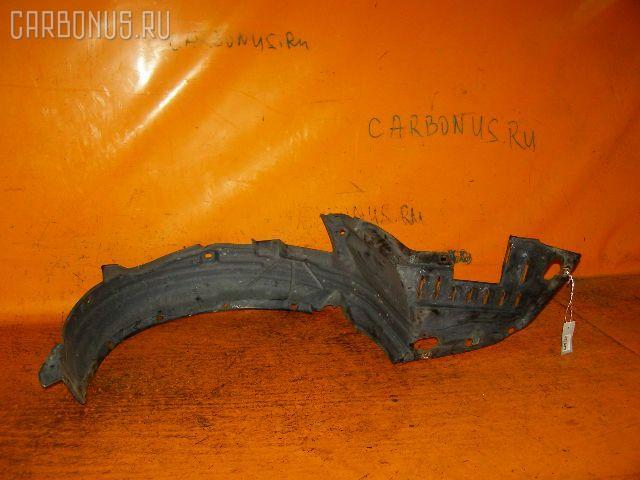 Подкрылок HONDA ACCORD CF3 F18B. Фото 2