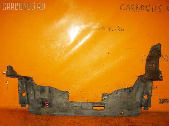 Защита двигателя HONDA ACCORD CF3 F18B. Фото 1