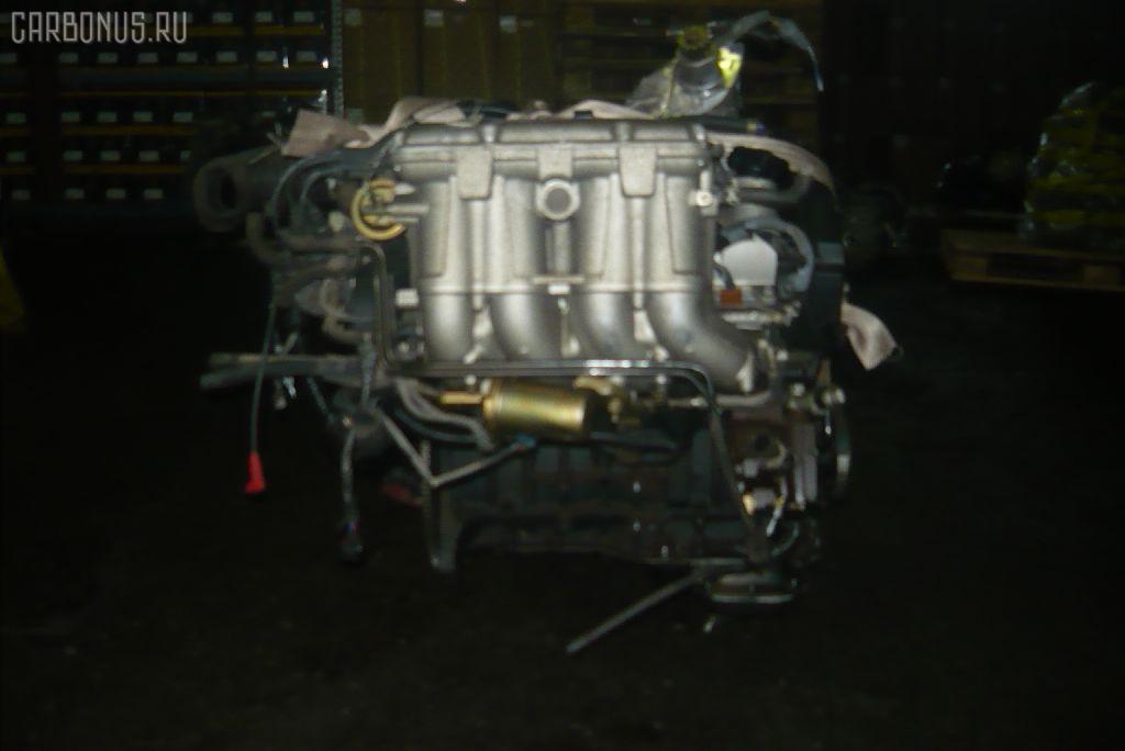 Двигатель TOYOTA CARINA ED ST202 3S-GE. Фото 2