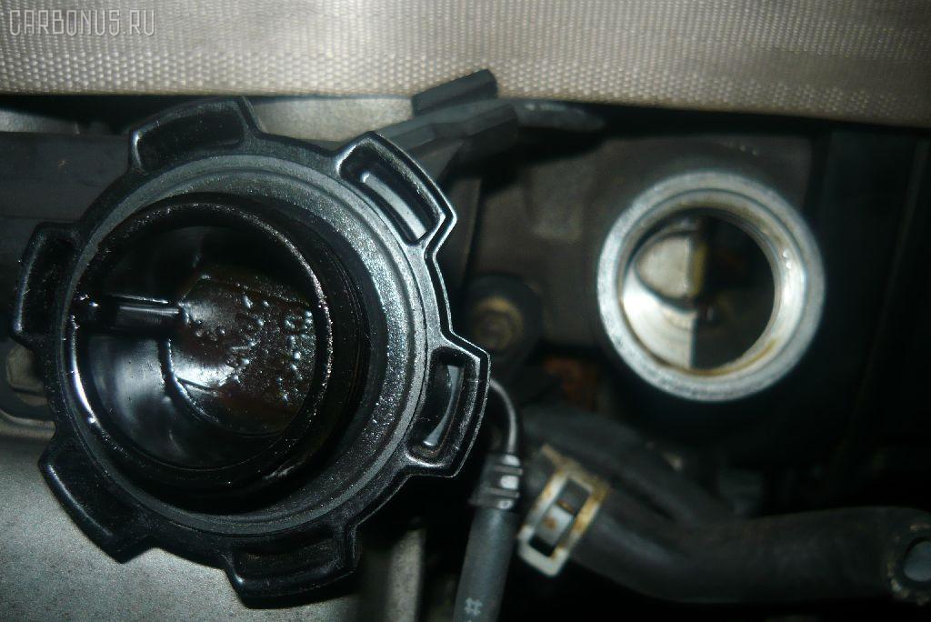 Двигатель TOYOTA CARINA ED ST202 3S-GE. Фото 6