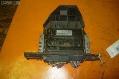 Блок EFI Nissan Ad van VHNY11 QG18DE Фото 2