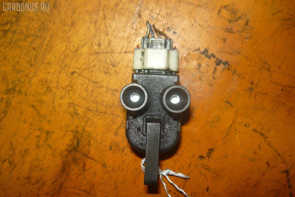 Катушка зажигания TOYOTA GAIA SXM10G 3S-FE. Фото 9
