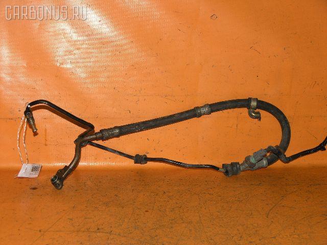 Шланг гидроусилителя HONDA ODYSSEY RA1 F22B. Фото 1