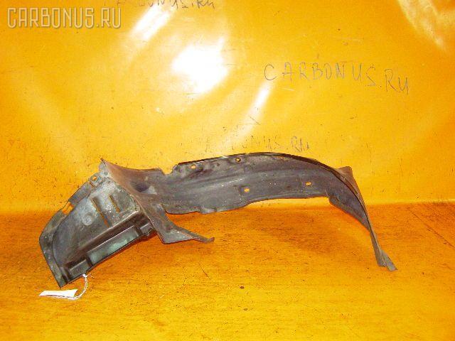 Подкрылок HONDA ODYSSEY RA2 F22B. Фото 2