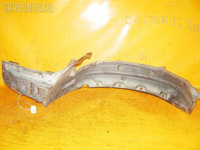 Подкрылок HONDA ODYSSEY RA2 F22B. Фото 3