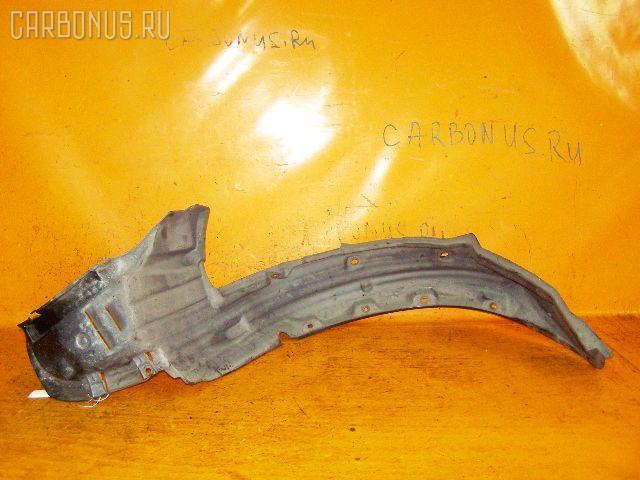 Подкрылок HONDA ODYSSEY RA1 F22B. Фото 2