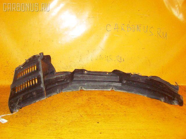 Подкрылок MITSUBISHI RVR N61W 4G93. Фото 1