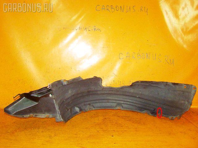 Подкрылок TOYOTA CARINA ED ST202 3S-FE. Фото 1