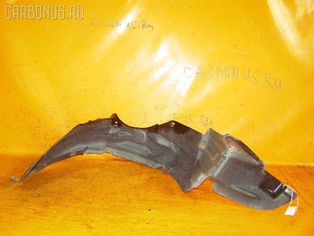 Подкрылок TOYOTA COROLLA AE100 5A-FE. Фото 7