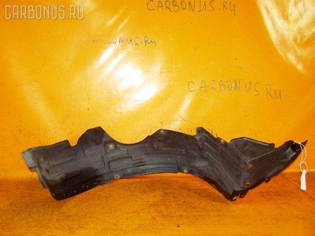 Подкрылок TOYOTA COROLLA LEVIN AE111 4A-FE. Фото 2