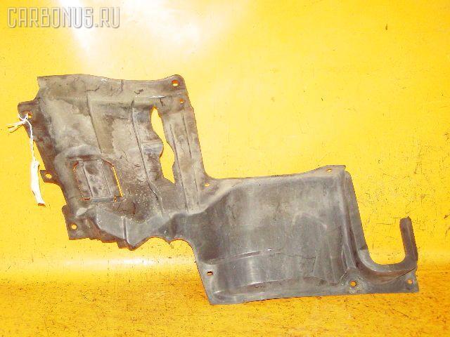 Защита двигателя MAZDA CAPELLA GF8P FP-DE. Фото 1