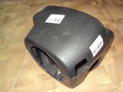 Кожух рулевой колонки Nissan Serena PNC24 Фото 5