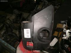 Кожух рулевой колонки Nissan Serena PNC24 Фото 3